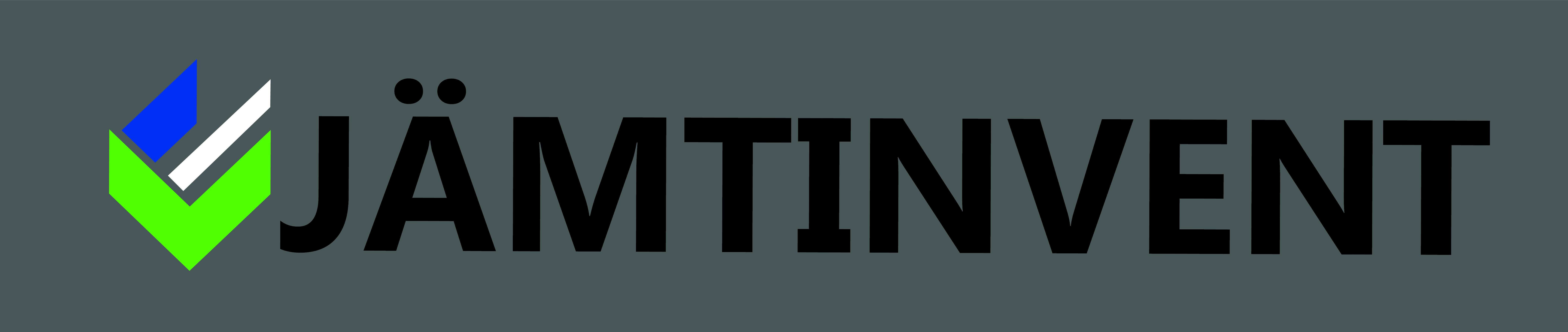 SpringSecure - JamtInvent